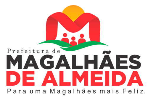 Portal da Transparência - Prefeitura Municipal de Magalhães de Almeida