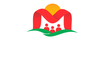 Prefeitura de Santa Quitéria do Maranhão